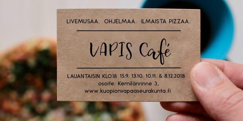 vapis_cafe_mainos