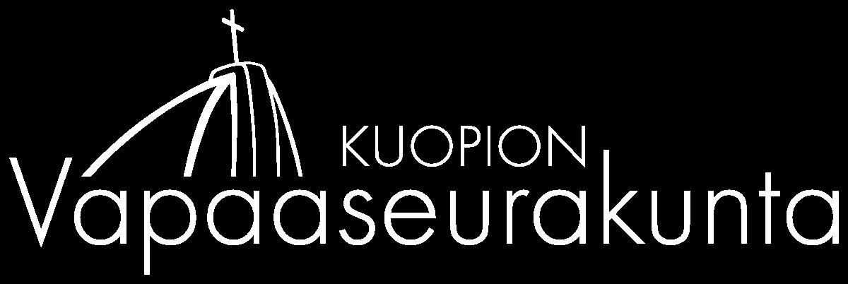 Kuopion Vapaaseurakunta